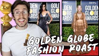 2020-golden-globes-fashion-roast