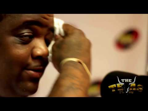 Big Pokey [Full Interview] talks DJ Screw and How the #June27th mixtape was created