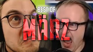 Best of März 2019 🎮 Best of PietSmiet | #MemeSmiet