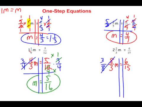 differential equations - Method of Undetermined Coefficients with ...