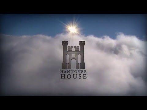 Hannover House. The Leader in Quality Independent Film