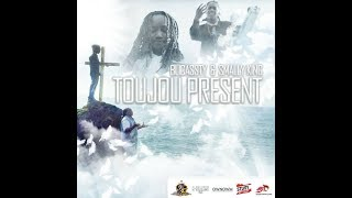 Blicassty ft Smally King -Toujou present-