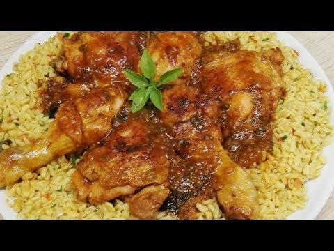 Recette Economique Et Facile Pour Le Diner Cuisine Rapide Youtube