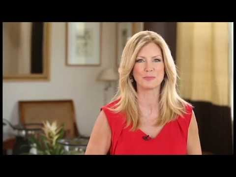 Dr. Wendy Walsh | Instant Chemistry - YouTube