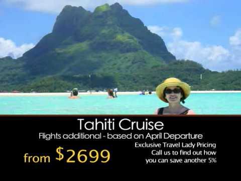 French Polynesia_TRAVEL OCT 19 & 26-2011.wmv