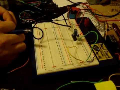 13005a Transistor Epub
