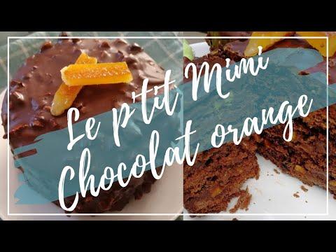 recette---le-p'tit-mimi-:-chocolat,-orange-et-amandes-torréfiées