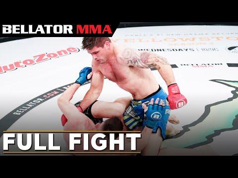 Смотреть клип Full Fight | John