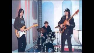 Time - Pjesma No.3 Uzivo 1987