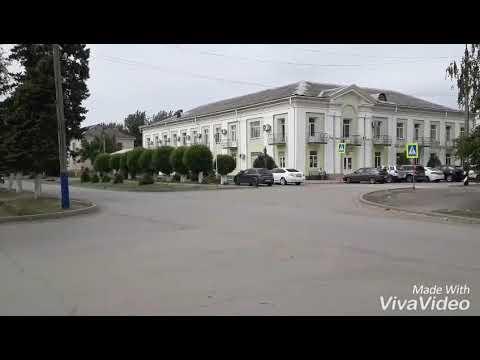 реальный отзыв гостей гостиница Восток Морозовск Ростовская область