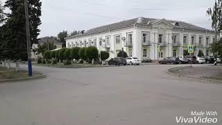 реальний відгук гостей готель Схід Морозовск Ростовська область