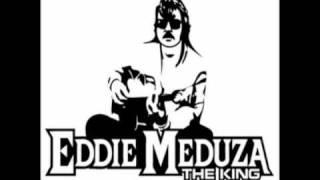eddie meduza keep on runnin