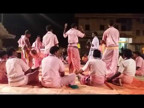 MADHABA HAI MADHABA - ODIA JAGANNATH BHAJAN - SAMBALPURI KIRTAN.