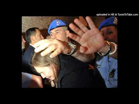 Vatican Witch Trial - U.S. Nero