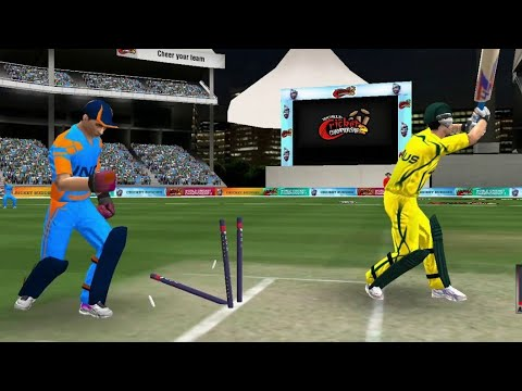 Wcc2 new bowling trick for Bowled Wickets 100% working wcc2 2018 trick   Wcc2 fast bowling trick