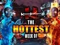 HOTTEST WEEK OF Week Of Cinder Pt 1 Killer Instinct Season 2 mp3