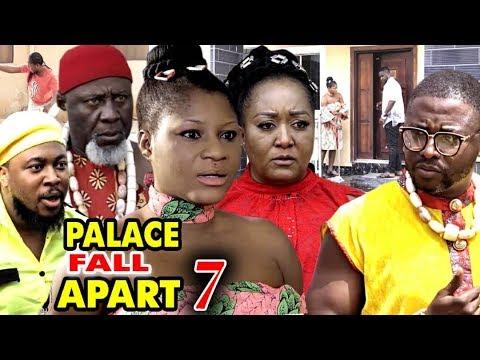 Download PALACE FALL APART SEASON 7