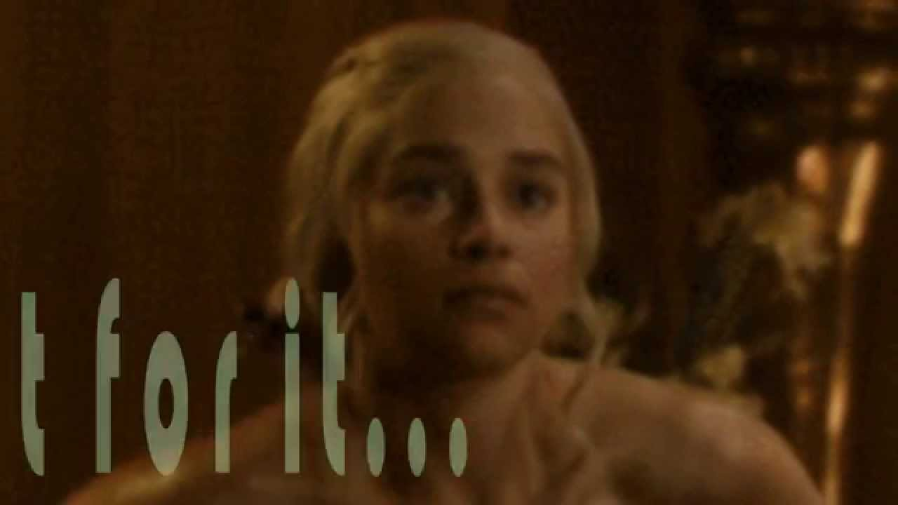 images Game naked of thrones