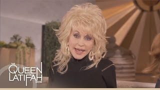 Dolly Parton Sings The First Song She Ever Wrote Youtube