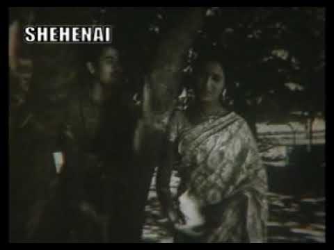 Oriya film song -- Aei bhara janha rati