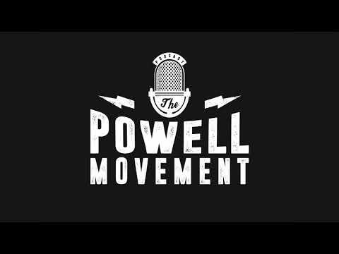 TPM S2 / EP19: Carson Storch, Pro Mountain Biker