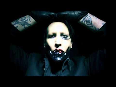 Marilyn Manson - The Devil Beneath My Feeth Subtitulada al español