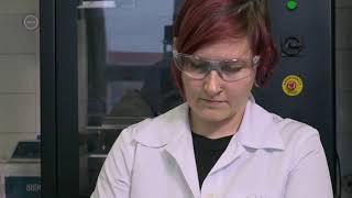 Laboratóriumi hidrogén-generátor (Multiverzum, 2020.01.19.)
