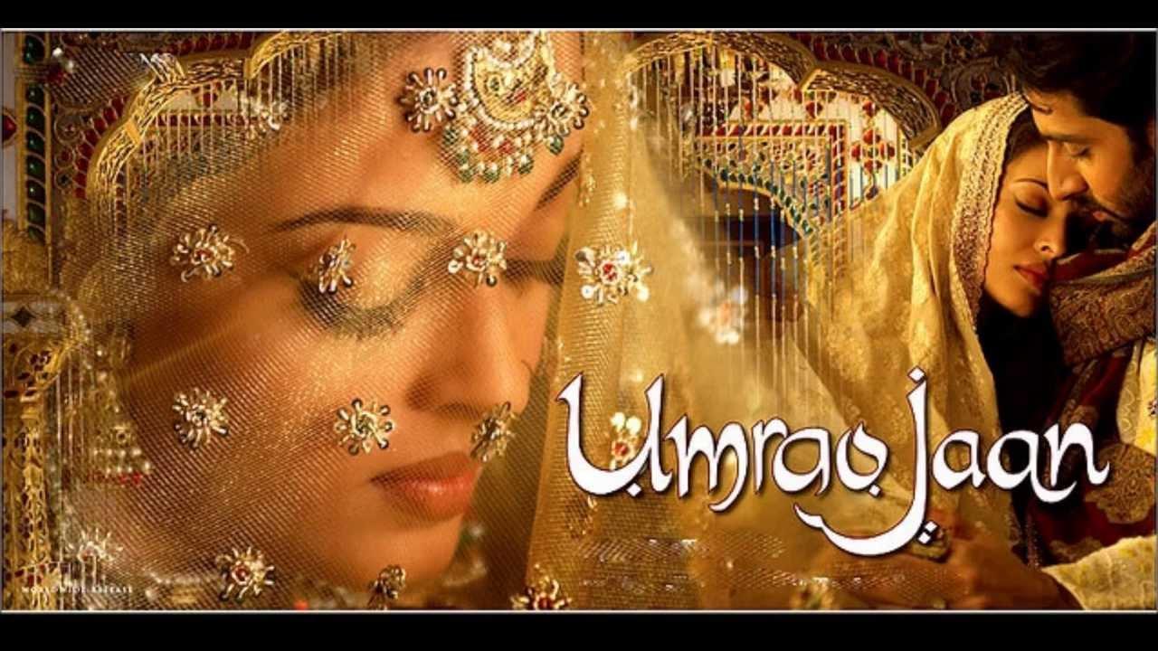 indiskie filmi