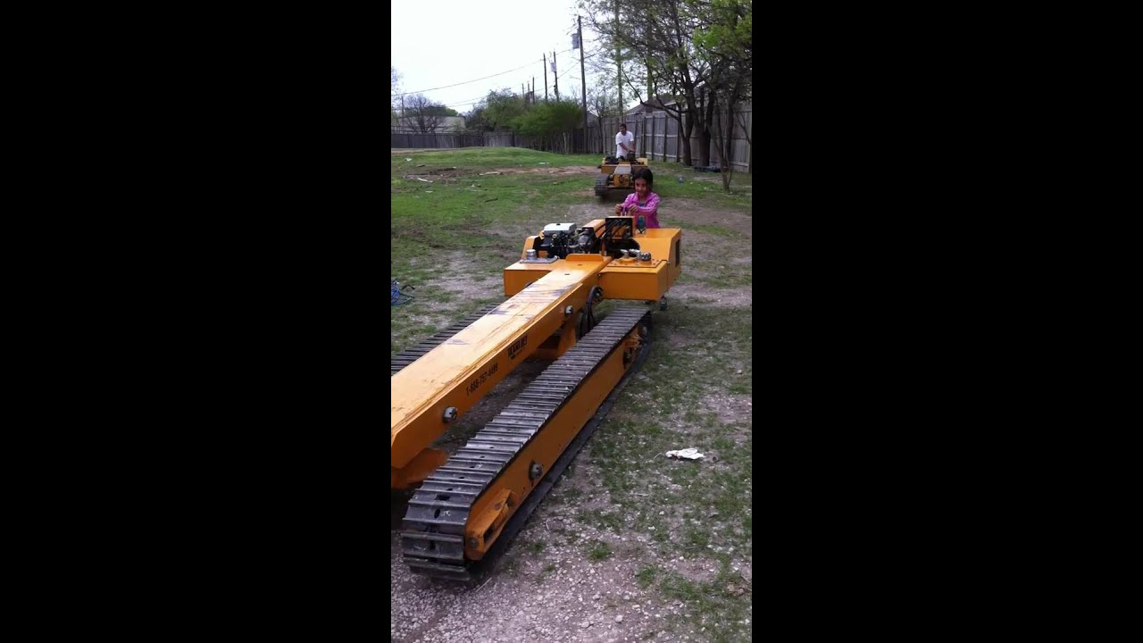 Little setting up double wide with translift - YouTube on mobile lifting equipment home, mobile home toter cabover, mobile home movers cab over, mobile home movers moving, mobile home toter conversions, mobile home mover on tracks, mobile home toter craigslist, mobile home transport, mobile home toter beds,