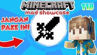 Minecraft Creeper Videos Minecraft Creeper Clips Clipzuicom - Minecraft creeper spielen