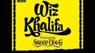 Young, Wild, and Free - Wiz Khalifa [RADIO EDIT]
