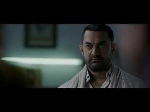 dangal-songs-naina-whatsapp-status-video