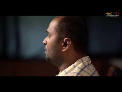 MAAC alumnus Abhijit Suryavanshi, now an FX Artist at DNEG, shares his inspiring career story!