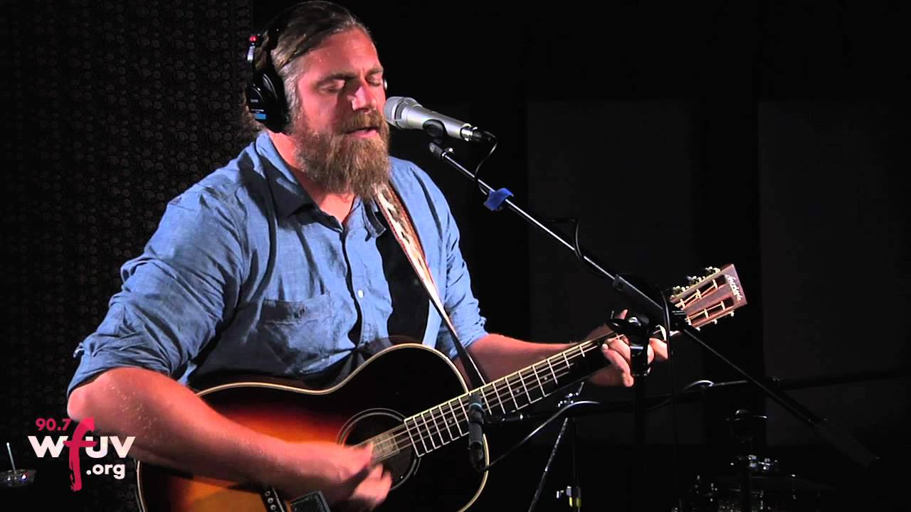the-white-buffalo-one-lone-night-live-at-wfuv-wfuv-public-radio