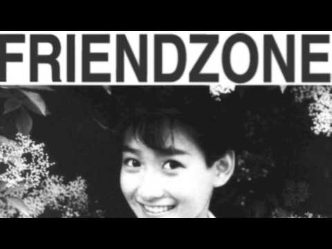 Friendzone - Stresses Instrumental