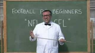 Football For Beginners: NFL vs CFL