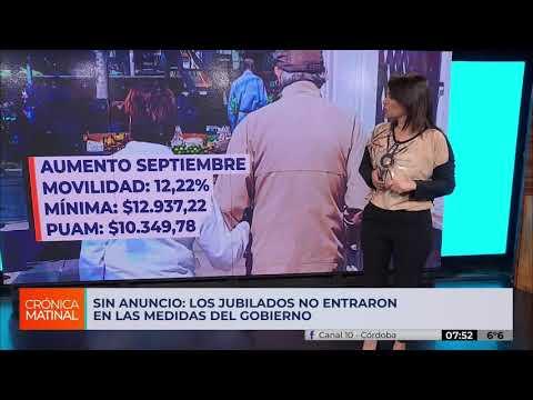 jubilados-docentes-nacionales:-cobrarán-18,85%-de-aumento-en-septiembre