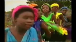 Paul Ndlovu Hi ta famba moyeni UN.mp3