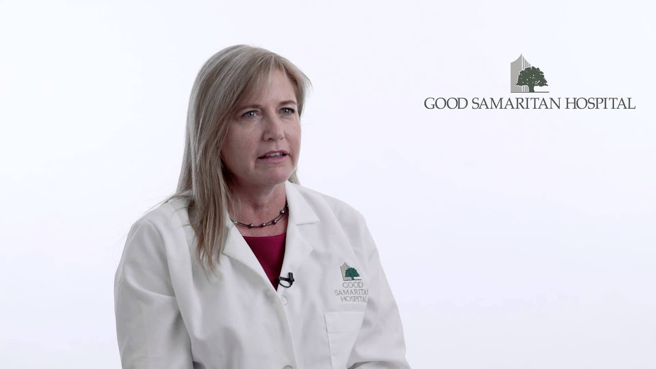 What Is The Cause Of Pain After A Hysterectomy Kristine Borrison