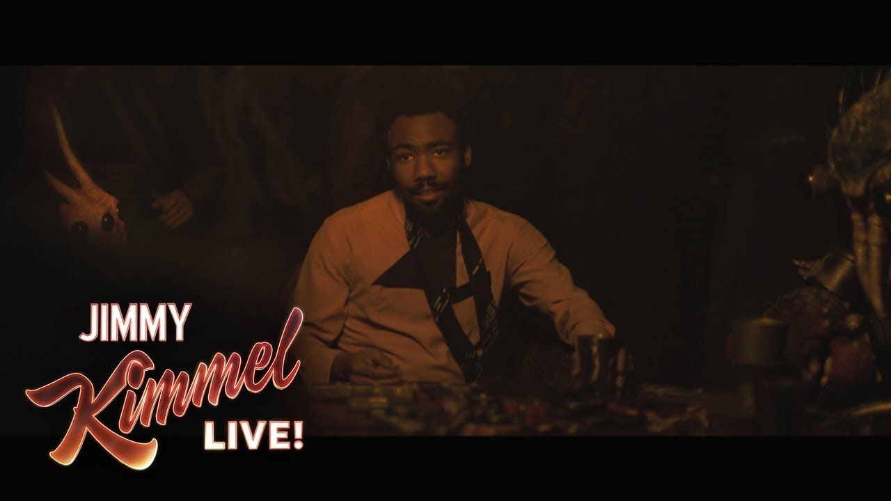 donald-glover-on-landing-the-role-of-lando-in-solo-a-star-wars-story