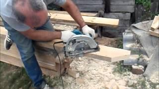 строительство каркасного дома-бани.... своими руками.wmv(Каркасный дом-баню-гараж своими руками., 2012-09-26T07:33:21.000Z)