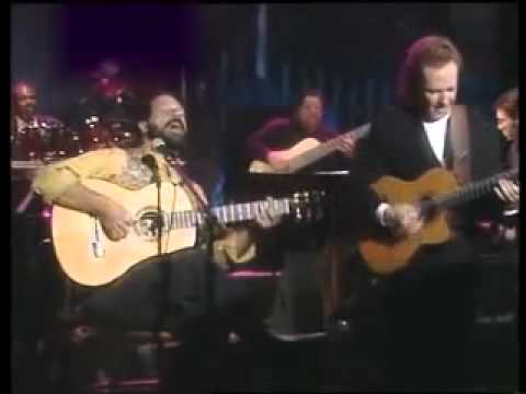 Lee Ritenour/Friends/João Bosco