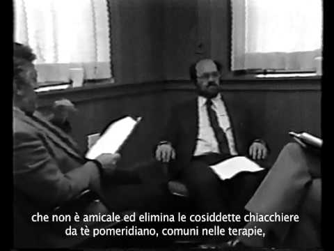 Storia del Milan Approach