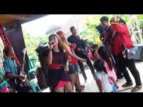 Sensasi Musik Nani Centil - Perawan Boongan