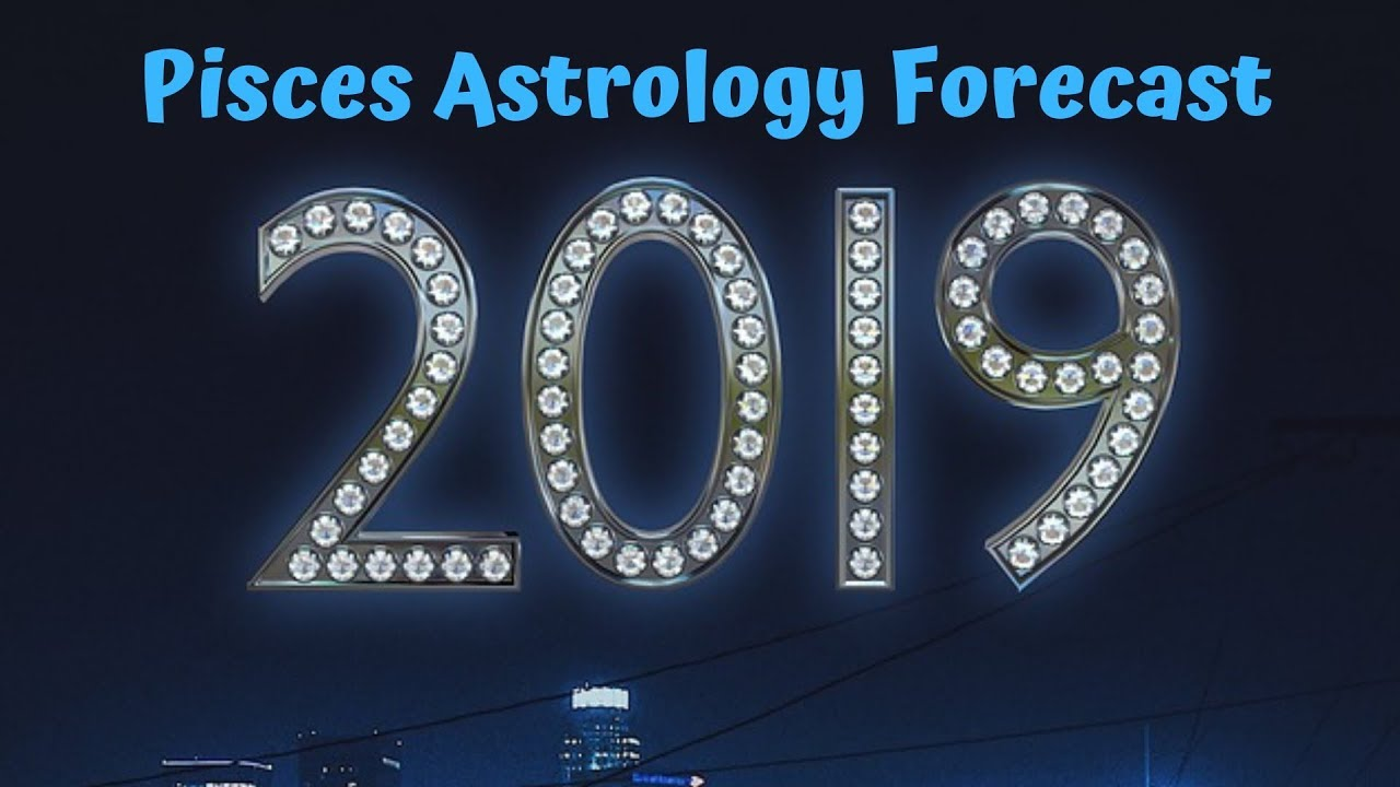 pisces astrology january