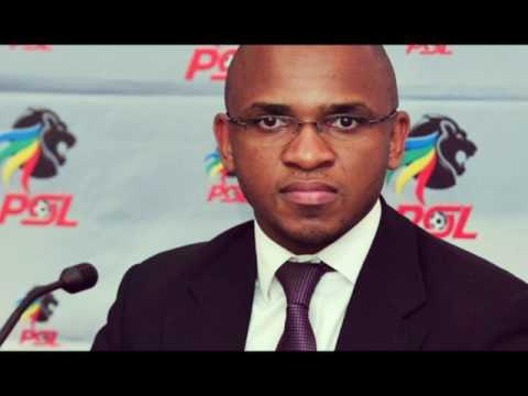Eastern Cape Sports Award