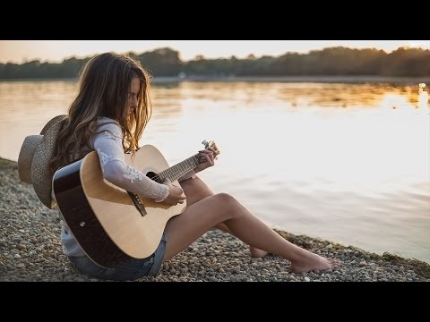 Relaxing Guitar Music, Soothing Music, Relax, Meditation Music, Instrumental Music to Relax, ☯3184