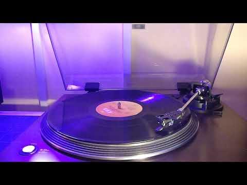 blood-sweat-&-tears-ft.-david-clayton-thomas---spinning-wheel-(1976)---vinyl
