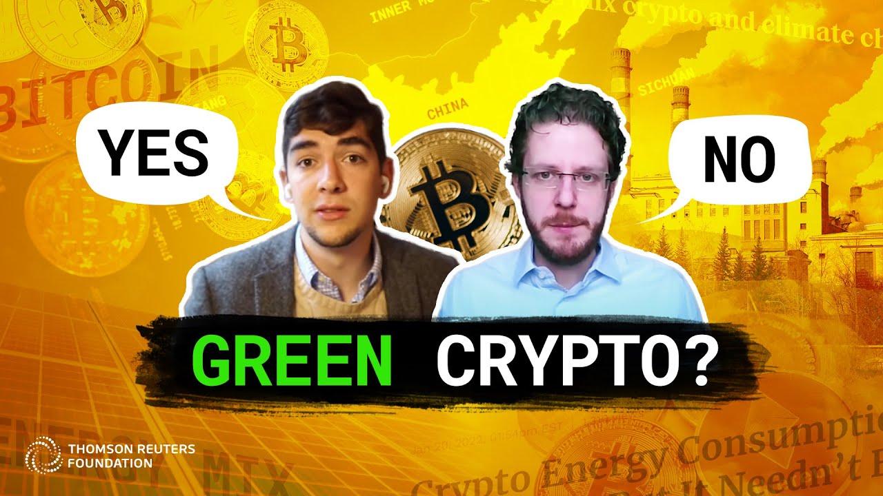 cât de departe merge bitcoin