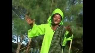 BAHATI BUKUKU - SONGA MBELE (Full Video Song)